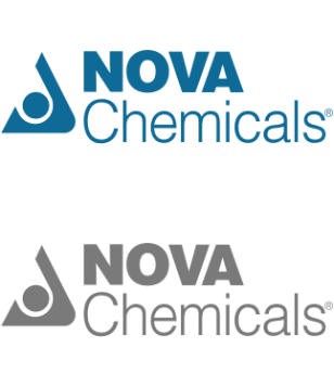 Logo - Nova Chemicals