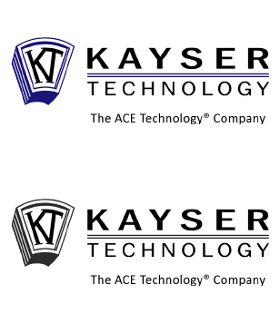 Logo - Kayser Technology